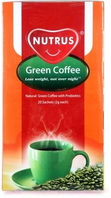 https://rukminim1.flixcart.com/image/400/400/coffee/q/z/j/nutrus-40-probiotic-original-imaeckywcexbnjnj.jpeg?q=90