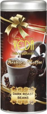 https://rukminim1.flixcart.com/image/400/400/coffee/r/u/v/veda-150-arabica-original-imaef47aprzfcb9c.jpeg?q=90