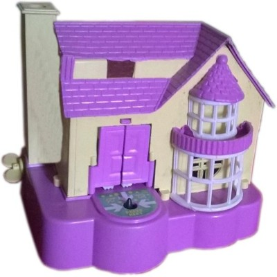 8 Off On Rana School Products Savings House Of Puppy Coin Bankpink