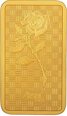 https://rukminim1.flixcart.com/image/400/400/coin/b/x/g/24k-yellow-gold-rsbl-99910a-rsbl-original-imaeq9bckyfh2m8d.jpeg?q=90