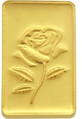 https://rukminim1.flixcart.com/image/400/400/coin/k/z/6/gco-ros-999-10-tbz-the-original-24k-yellow-gold-original-imaefnjhaevhhq9p.jpeg?q=90