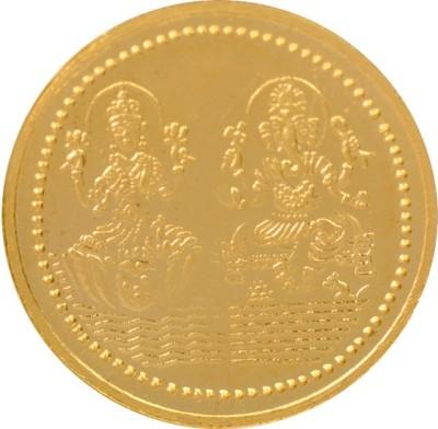 https://rukminim1.flixcart.com/image/400/400/coin/m/6/5/ogcl600010mm-ux-wearyourshine-24k-yellow-gold-original-imaea46esxkvwmr6.jpeg?q=90