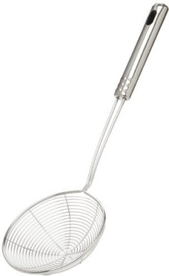 ExcelSteel Stainless Steel Wire Strainer at flipkart