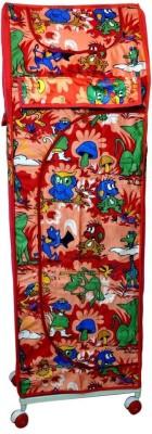 https://rukminim1.flixcart.com/image/400/400/collapsible-wardrobe/j/g/4/bg000001-pvc-child-craft-red-original-imaegkzszhgp52qg.jpeg?q=90