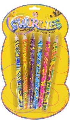 https://rukminim1.flixcart.com/image/400/400/color-pencil/h/m/v/multicoloured-pencil-colours-set-sn-toy-zone-original-imaeqbzugehx73ur.jpeg?q=90