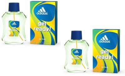 https://rukminim1.flixcart.com/image/400/400/combo-gift-set/6/w/3/adidas-original-imaeb4tqqkgwgp8y.jpeg?q=90