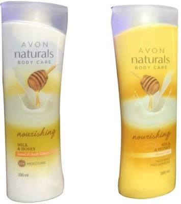 https://rukminim1.flixcart.com/image/400/400/combo-kit/f/q/9/fsc21143-avon-milk-and-honey-shower-gel-and-lotion-original-imaeenm2r5hz2kqu.jpeg?q=90