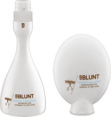 BBlunt shampoo(Set of 2)