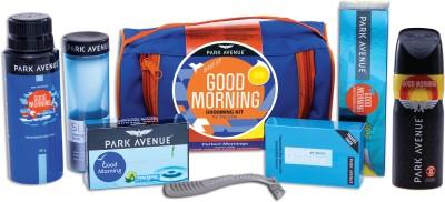 DeBelle Skin Moisturizer Combo Kit of 4 (Orange Blaze, Blueberry Burst, Cocoa Blush and Green Tea Infusion)(240 ml)