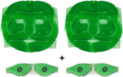 https://rukminim1.flixcart.com/image/400/400/combo-kit/h/p/p/he18-fashion-deck-2-aloe-vera-gel-face-and-eye-masks-original-imaekxmgdmhhwaxb.jpeg?q=90