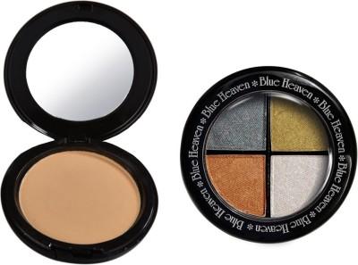 https://rukminim1.flixcart.com/image/400/400/combo-kit/m/g/3/artisto-compact-cream-beige-4x1-eye-magic-eye-shadow-606-combo-original-imaeqnxgusvcx7fz.jpeg?q=90