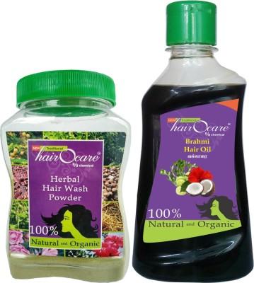 https://rukminim1.flixcart.com/image/400/400/combo-kit/r/f/j/hwho-53-hairocare-hair-care-herbal-wash-powder-150g-brahmi-oil-original-imaemcfhhvtuas9k.jpeg?q=90