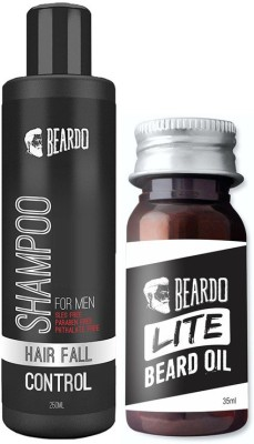 https://rukminim1.flixcart.com/image/400/400/combo-kit/r/r/k/hair-fall-control-shampoo-for-men-250ml-and-beard-lite-oil-35ml-original-imaer9smrdf8nge5.jpeg?q=90