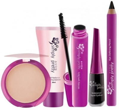 https://rukminim1.flixcart.com/image/400/400/combo-kit/u/y/f/1234-avon-simply-pretty-full-beauty-set-original-imaegzwb3wwmfhzp.jpeg?q=90