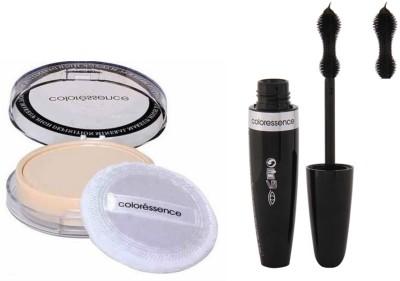https://rukminim1.flixcart.com/image/400/400/combo-kit/x/p/q/makeup-kit-14-coloressence-makeup-kit-14-original-imae558htu3g5dsn.jpeg?q=90