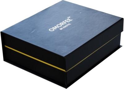 Omorfee Gift Box(Set of 5)