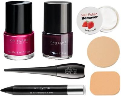 https://rukminim1.flixcart.com/image/400/400/combo-kit/z/p/a/pure-colour-mini-nail-paint-2-pcs-kajal-eyeliner-combo-kit-original-imaes26jqdnzehh2.jpeg?q=90