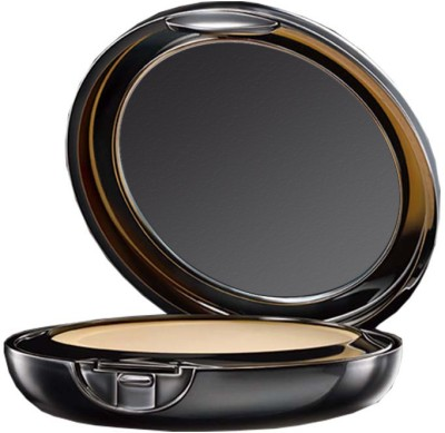 Lakme Absolute White Intense Wet & Dry Compact  - 9 g(Golden Light 04)  available at flipkart for Rs.595