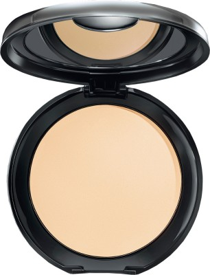 Lakme Absolute Flawless Creme  Compact  - 9 g(Marble)  available at flipkart for Rs.595