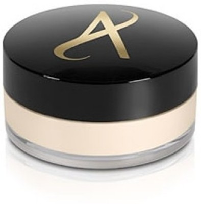 Amway Artistry Exact Fit Compact(Medium)