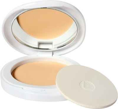 Lakme Perfect Radiance Intense Whitening Compact  - 8 g(Ivory Fair 01)  available at flipkart for Rs.157