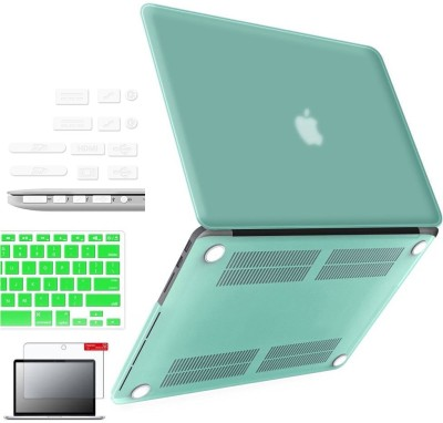 iFyx Apple Macbook Pro with retina 13 inch 13.3  A1502 Combo Set