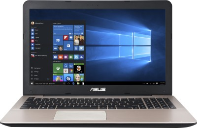 Asus-A555LF-XX257T