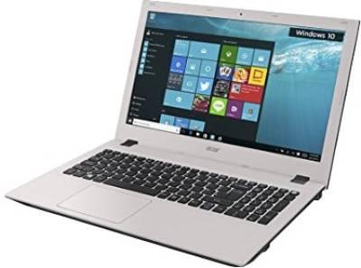 Acer Core i5 6th Gen - (8 GB/1 TB HDD/Windows 10 Home/2 GB Graphics) NX.G9CSI.001 E5-574G-54JL Noteboo...