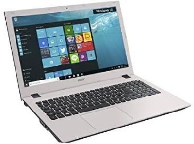 Acer-E5-574G-54JL-Notebook