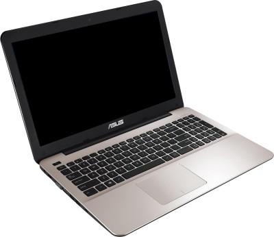 Asus-A555LF-XX150D-Notebook