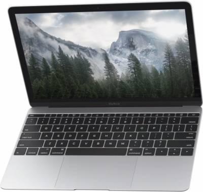 Apple-MF865HN/A-MacBook