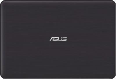 Asus-R558UF-XO044D-Laptop