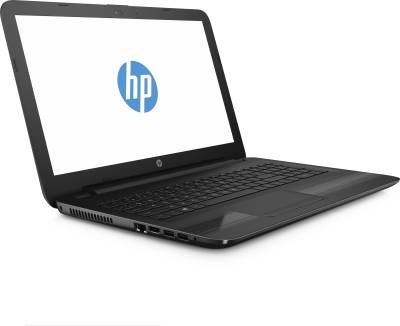 HP Pentium Quad Core - (4 GB/1 TB HDD/DOS) W6T70PA 15-BE002TU Notebook
