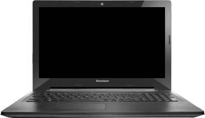 Lenovo G50-80 (80E502FEIN) Laptop Image