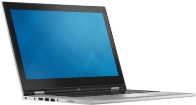 Dell-Inspiron-7348-(734858500iST)-Laptop