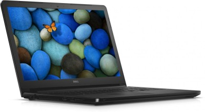 Dell-Inspiron-3558-(Z565109UIN9)-Laptop-Core-i5-5th-Gen/4-GB/1-TB-HDD/Ubuntu-OS