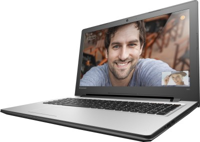 Lenovo-Ideapad-300-15ISK-(80Q700UGIN)-Notebook