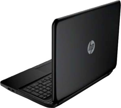 HP-15-g207AX-Laptop