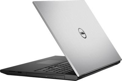Dell-3542-15.6-inch-Laptop-(Core-i3-4005U/4GB/500GB-HDD/Windows-8/Intel-HD-Graphics-4400),-Black