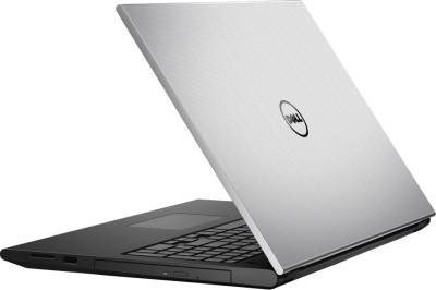 Dell Inspiron 15 3542 Laptop Image