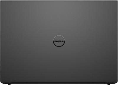 Dell-Vostro-14-V3446-3446545002BP-Notebook