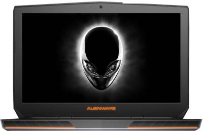 Alienware-R2--i7