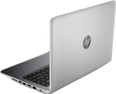 HP-Pavilion-13-b103TU-Laptop