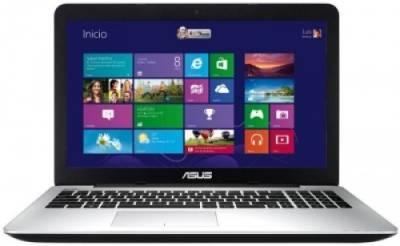 Asus-A555LF-XX192T-Laptop