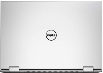 Dell-Inspiron-11-3148-2-in-1-Laptop-314834500iST