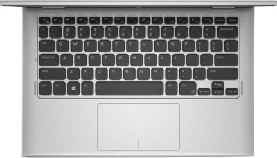 Dell-Inspiron-11-3148--2-in-1-Laptop-314834500iST