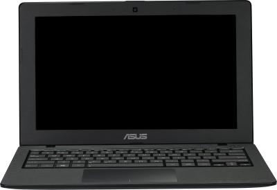 Asus-X200MA-KX643D-Laptop