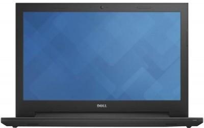 Dell-Inspiron-15-3542-Laptop-(Y561515HIN9)-Core-i5-4th-Gen/4-GB/1-TB-HDD/Windows-10-OS