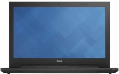 Dell-Inspiron-15-3542-Y561515HIN9