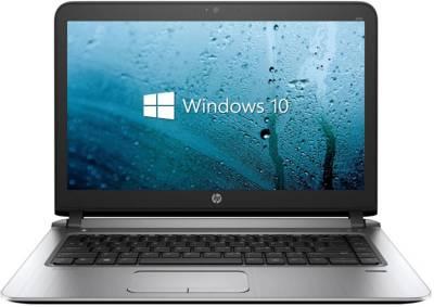 HP-Notebook-G3-440-Notebook-V3E80PA